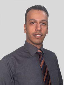 Mohsen Jafari Maraam
